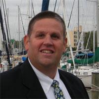 Mike Titgemeyer Tartan Yachts