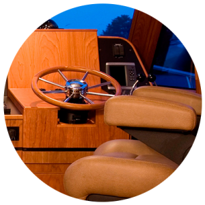 Tartan-Legacy36Circle4-Feb15