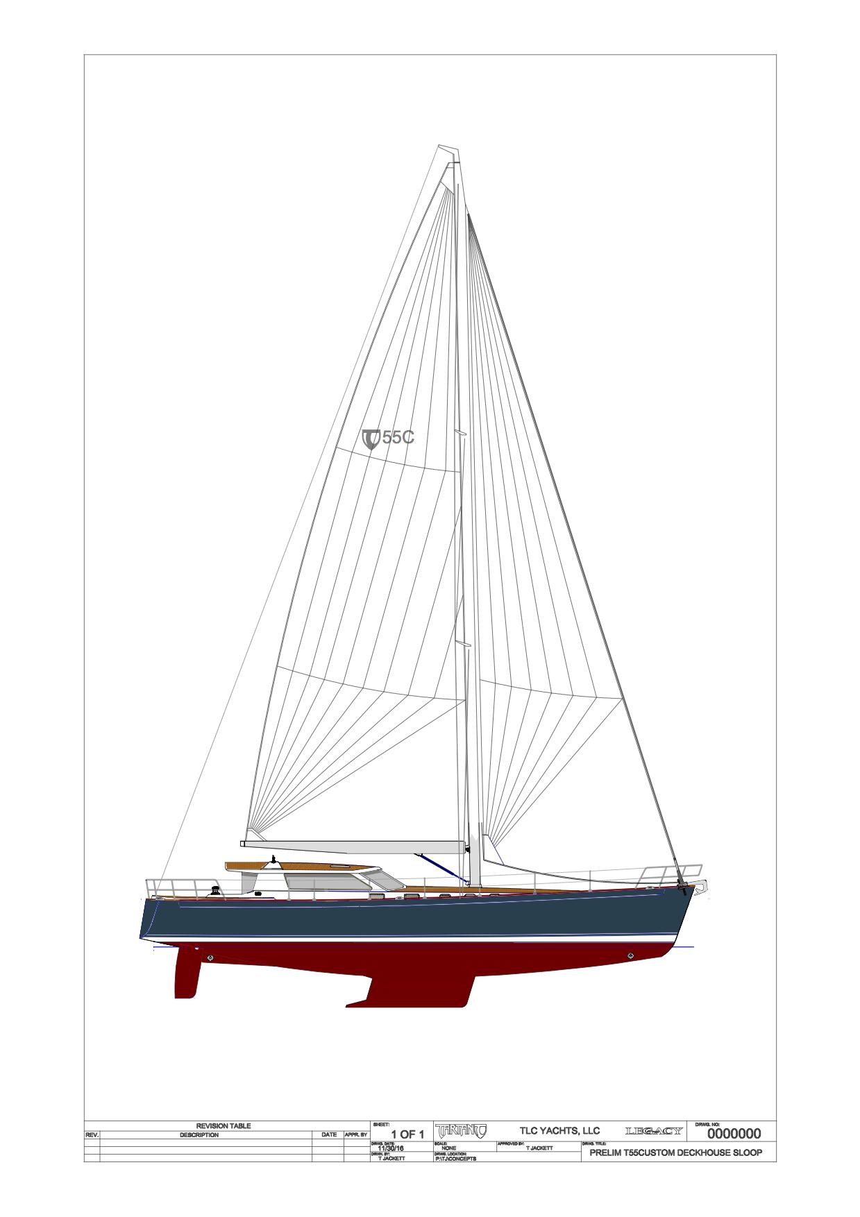 111716-55-deck-house-sail-plan